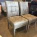 stoelen2